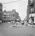 Jan Evertsenstraat voor verkeer afgesloten, Bestanddeelnr 911-4713.jpg