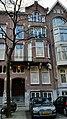 Jan Luijkenstraat 47 (1).jpg