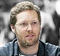 Jan Philipp Albrecht - Politik braucht bessere Tech-Bildung.jpg