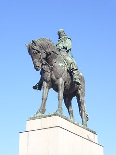 Jan Žižka Medieval Czech military commander