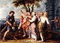 Jan van den Hoecke (Der Triumph des Davids).jpg
