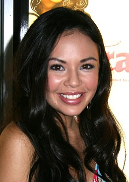 Janel Parrish, 2007 (cropped).jpg