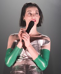 St. Vincent January 2018 St. Vincent (39116195524) (cropped).jpg
