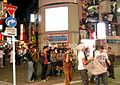 Japan-freehugs-guy-shibuya-oct27-2006.jpg