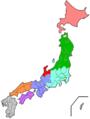 Japan el utilities.png