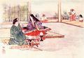 Japanese Fairy Book - Ozaki - P034.png