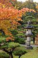 Japanese Garden (15879003565).jpg