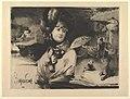 Japonisme MET DP819125.jpg