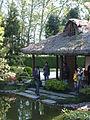 Jardín Japonés de Montevideo 10.JPG