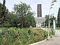 Jardin Atlantique2.jpg