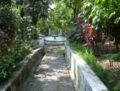 Jardin borda.jpg