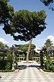 Jardines de Cecilio Rodriguez (02).jpg