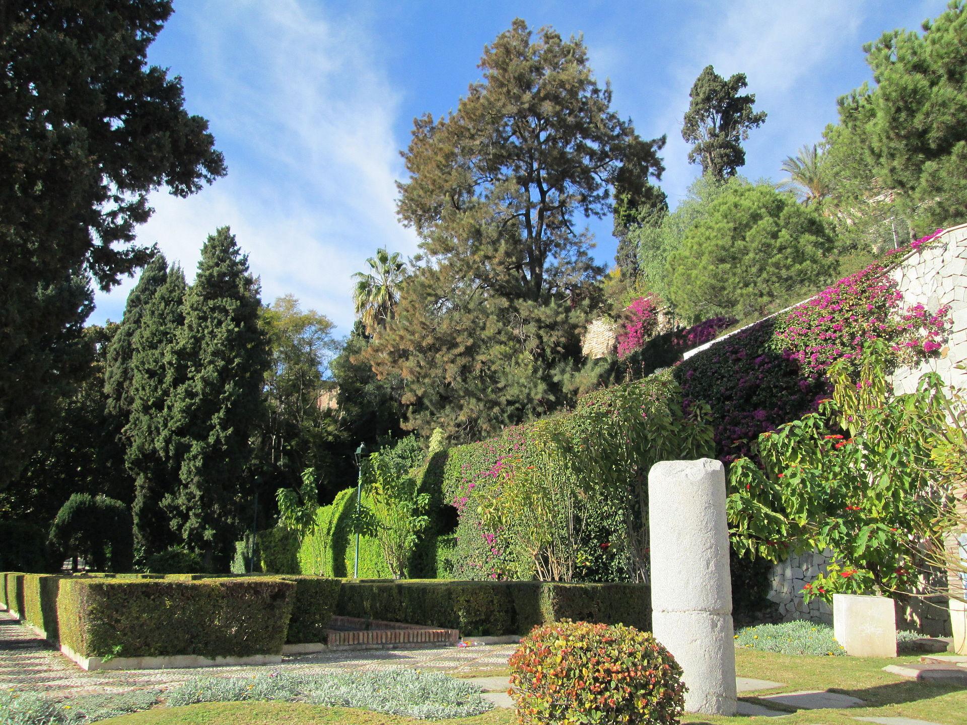 jardines de puerta oscura wikipedia la enciclopedia libre