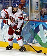 150px-Jaromir_Jagr_Russia_vs._Czech_Republic Jaromir Jagr Boston Bruins Calgary Flames Dallas Stars Florida Panthers Jaromir Jagr New York Rangers Pittsburgh Penguins Washington Capitals
