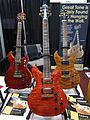 Jarrett Guitars, 2010 Summer NAMM.jpg