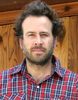 My Name Is Earl - Jason Lee portrayed Earl Hickey in the series