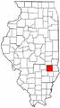 Jasper County Illinois.png