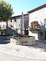 Jaujac - Fontaine.jpg
