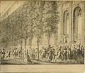 Jaures-Histoire Socialiste-I-p321.PNG