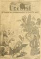 Jaures-Histoire Socialiste-XII-p21.png