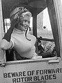 Jayne Mansfield (1957).jpg