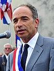 Jean-François Copé, Député-maire de Meaux 2015 (cropped).jpg