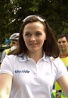Jean Christophe Novelli and Victoria Pendleton cropped.jpg
