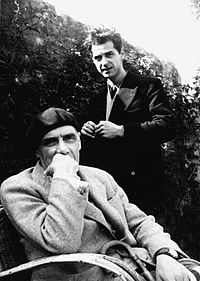 Jean Vincent de Crozals et Henri Laurens.jpg