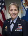 Jeannie Leavitt USAF.png