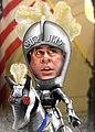 Jeb Bush - White Knight (6774826114).jpg