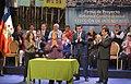 Jefa de Estado firma Proyecto de Reforma Constitucional que establece la Elección Directa del Órgano Ejecutivo del Gobierno Regional (16174682985).jpg