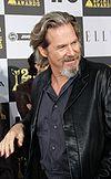 Jeff Bridges at the 2010 Independent Spirit Awards.jpg