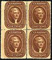 Jefferson2 1861 Blk4-5c-3.jpg