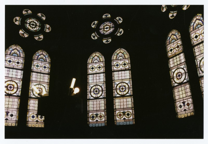 File:Jefferson Market Library, Interior, stained glass (NYPL b11524053-1252799).tiff