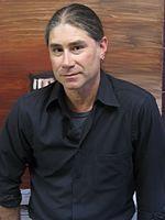Jeffrey Andrew Weinstock