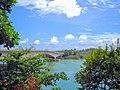 Jembatan Barelang II.jpg