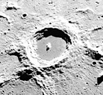 Jenner crater AS15-M-2753 ASU.jpg