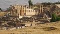 Jerash, Jordan - panoramio (26).jpg