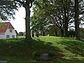 Jerne Kirkegård - Rundhøj2.jpg