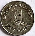 Jersey five pence.jpg