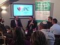 Jerusalem Press Conference 2017.jpg