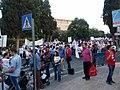 Jerusalem march 2012 - 3.jpg