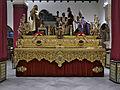 Jesús ante Anás, Sevilla.jpg