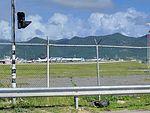 JetBlue Plane (31920820145).jpg