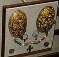Jewellery Kiev AncRus GIM.jpg