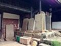 Jiangyou, Mianyang, Sichuan, China - panoramio (31).jpg