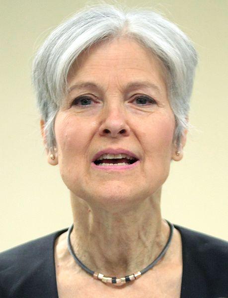 File:Jill Stein March 2016.jpg