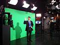 Jim Castillo on air.jpg