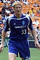 Jim Curtin cropped.jpg