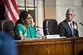 Jim Mattis in India 170926-D-GY869-307 (36624274304).jpg
